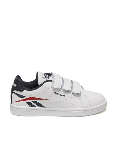 Reebok Rbk Royal Complete Cln 2.0 Ayakkabı Beyaz